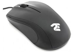 Мышь 2E MF102 цена