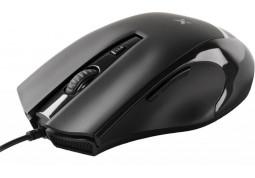 Мышь Vinga MS637 дешево