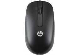 Мышь HP USB Optical Scroll Mouse