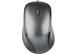 Мышь Speed-Link Kappa Mouse USB