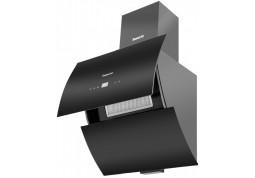 Sweet Air HC60V20 X Alive 1200 м3/ч 60 см купить