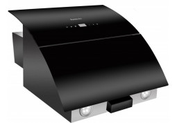 Sweet Air HC60V20 X Alive 1200 м3/ч 60 см описание