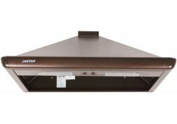 Вытяжка Jantar Eco II 60 60 см купить
