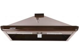Вытяжка Jantar Eco II 60 60 см описание