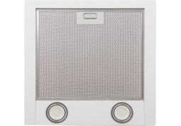 Zirtal Cubo Mini 950 м3/ч 40 см цена