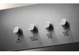 Вытяжка Electrolux LFC316X стоимость