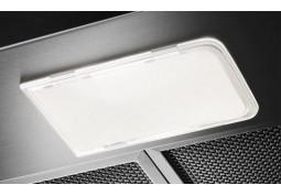 Вытяжка Electrolux LFC316X в интернет-магазине