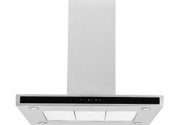 Zirtal Opera Soft ADA 1200 м3/ч 90 см