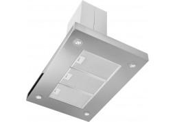 Zirtal Opera Soft ADA 1200 м3/ч 90 см дешево