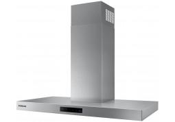 Samsung NK 36M5060 SS 668 м3/ч 90 см в интернет-магазине