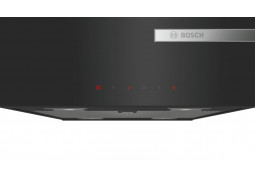 Вытяжка Bosch DII 31JM60 в интернет-магазине