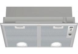 Bosch DHL 555 BL 360 м3/ч 53 см