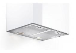 Bosch DHL 555 BL 360 м3/ч 53 см дешево