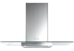Faber Nice LED A 90 400 м3/ч 90 см