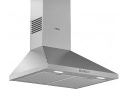 Bosch DWP 64BC50 360 м3/ч 60 см
