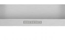 Bosch DWP 64BC50 360 м3/ч 60 см недорого