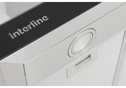 Interline CUBA 90 750 м3/ч 90 см стоимость