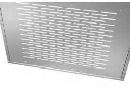 Вытяжка Amica OSE6211I 60 см цена