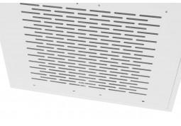 Вытяжка Amica OSE5111W 50 см цена