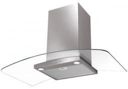 Вытяжка Faber Ray LED X/V A 60 60 см