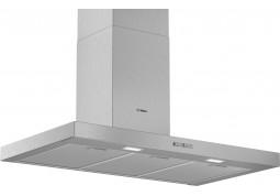 Вытяжка Bosch DWB94BC50