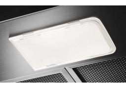 Electrolux LFC319X в интернет-магазине