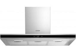 Concept OPK-4690 800 м3/ч 90 см