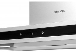 Concept OPK-4690 800 м3/ч 90 см недорого