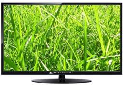 Телевизор Luxeon 32L37