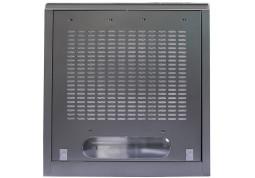 Вытяжка Perfelli PL 6104 IS 60 см дешево
