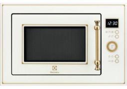 Микроволновка с грилем Electrolux EMT25203OK фото