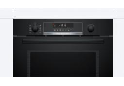 Встраиваемая микроволновая печь Bosch COA565GB0 купить