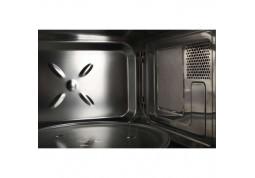 Микроволновая печь VENTOLUX MWBI 20 X стоимость