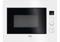 AEG MBE 2658D M цена