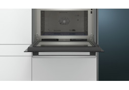 Siemens CP 565AGS0 купить