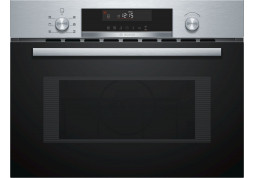 Bosch CMA 585MS0