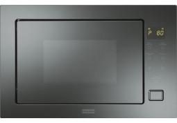 Franke MW 250 CRG