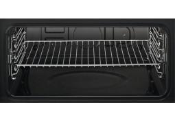 Встраиваемая микроволновая печь AEG KMK721000M дешево