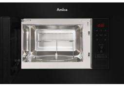 Amica AMGB 20 E2GB фото