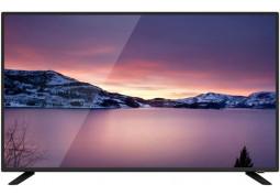 Телевизор Vinga L49FHD20B