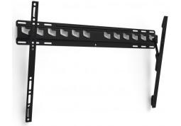 Настенное крепление Vogels MA4010