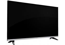 Телевизор Romsat 49F950T2 в интернет-магазине