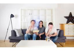 Проектор Optoma HD29Darbee дешево