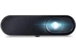 Проектор Acer C200 стоимость