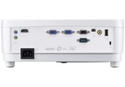 Проектор Viewsonic PS501X дешево