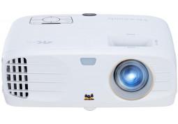 Проектор Viewsonic PX727-4K цена