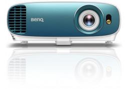 Проектор BenQ TK800 (9H.JJE77.13E) отзывы