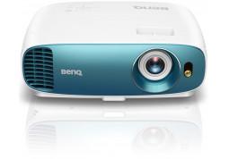 Проектор BenQ TK800 (9H.JJE77.13E) в интернет-магазине