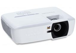 Проектор Viewsonic PA505W купить