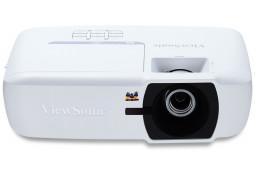 Проектор Viewsonic PA505W в интернет-магазине